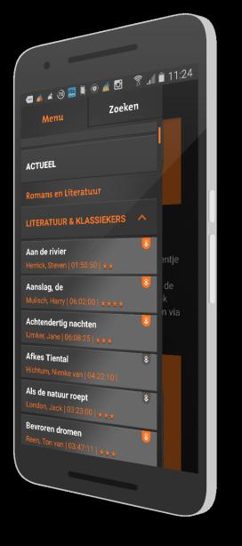 Bol. Com   kabouter korsakov (mp3-download luisterboek, dus geen.