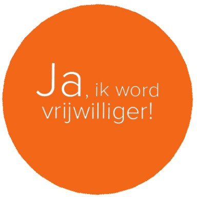 Image result for Word Vrijwilliger of Stagiaire